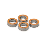 Ball Bearings 6x10x3mm (4)