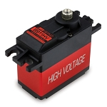DS8911HV High-Voltage Ultra Torque Servo .12sec/470oz