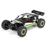Losi Ten-SCBE RTR 1/10 4wd Short Course Truck