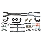 Mugen A2002 MTC1 Performance Conversion Kit