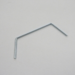 Rear Anti-Roll Bar 3.0mm: MRX6