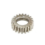 Mugen H.D. 20T 2nd Gear Pinion: MRX/MGT