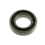 OFNA 52301, Force JL .21 Rear Ball Bearing 14x25.4x6mm