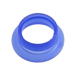 OFNA 52311, Force Manifold Gaskets 1/8 Silicone Seals