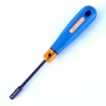 Tools, 4.5mm Nut Driver w/Handle: OFNA Force 70840