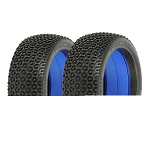 Proline 1/8 Buggy Recoil M2 Off-Road Tires
