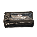 Racers Edge RCE2100 - Lipo Safety Charge Bag (2S to 6S)