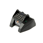 Optional Speedometer DX2E ACTIVE