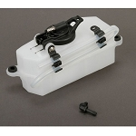 Losi TLR241026, TLR 8ight-T 4.0 150cc Fuel Tank