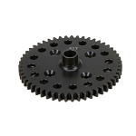 Losi TLR242021, TLR 8ight-T 4.0 51T Spur Gear