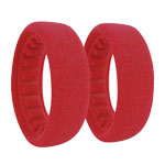 AKA 1/10 Front Buggy Soft Red Foam Inserts