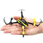 BLADE Nano QX Ready to Fly Quad Copter