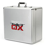 Carrying Case for the Blade 350 QX3 & Equipment