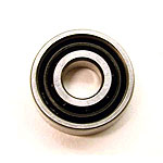 Ceramic 7x19x6mm Front Engine Bearing