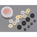 MIP 12131, ByPass1 Kit for 12mm Losi 22T & 22SCT Shocks