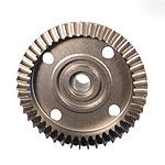 Mugen E2210, Conical Diff Ring Gear: Mugen MBX7T