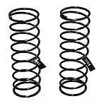 MBX7 Front Shock Spring 1.6 L70/9.0T