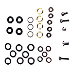 Clutch Shim Kit: OFNA 10099/HoBao OP-0129