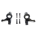 Steering Knuckle Set: H2 OFNA 21513