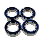OFNA 22282, Ball Bearing 6x10x3mm (4), Hyper H4e: HoBao 84078