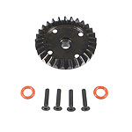 HoBao 94001, Hyper MT 29T Crown Ring Gear: OFNA 27401