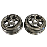 HoBao 89816, Short Course 17mm Wheels Hyper 8SC: OFNA 29366