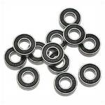6x13mm Ball Bearings (12)