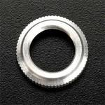 Aluminum Servo Saver Adjusting Ring