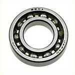 OFNA 52910, Force Bearing, 12mm Inside, Rear