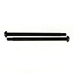 OFNA/Team C GT-V2 3x51.5mm Arm Shaft (T08779) 60755