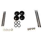 OFNA/Team C T8 Shock Repair Kit A Buggy8 (T08725) 60898