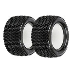 Proline M3 Caliber 1:10 Rear Off-Road Buggy Tires
