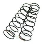 Shock Spring Set (rear, 1.4 x 9.0T, 85mm)