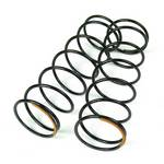Shock Spring Set (front, 1.5 x 7.5T, 70mm)