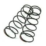Shock Spring Set (front, 1.5 x 7.0T, 70mm)