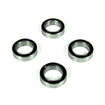 10x15x4mm Ball Bearing