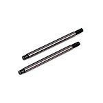 Losi TLR233003, TiCN Shock Shaft, 3.5 x 52mm (2)