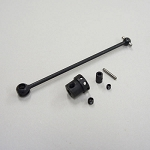 Mugen E0259, Center Universal CVA Joint Set: MBX7