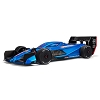 Arrma 1/7 LIMITLESS All-Road Speed Bash 80% Race Roller