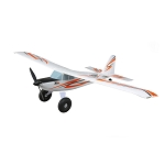 E-flite UMX Timber Bind-n-Fly Basic