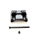 HoBao 88034, Hyper 8/VS/VT Rear Wing Mount Support: OFNA 28034