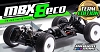 Mugen E2026 MBX8 ECO Team Edition 1/8 Electric Buggy Kit
