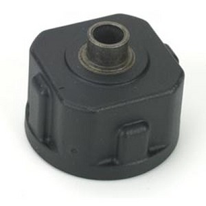 LOSB3537, Front/Rear Diff Housing: Losi Lst2