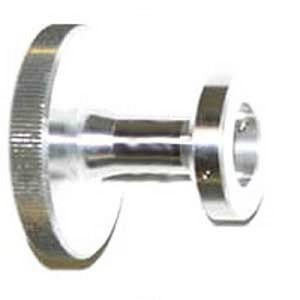Mugen B0514, Tool, Clutch Spring Adjuster