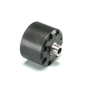 Mugen C0256, Differential Case