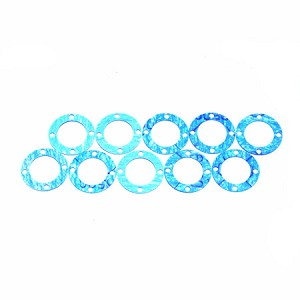 Mugen C0257, Differential Gasket