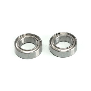 Mugen C0605, 6x10mm Servo Saver Bearing