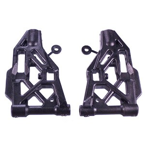 Mugen E0107-B, Front Lower Arm, X5R