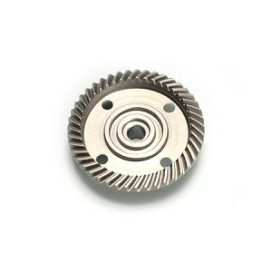 Mugen E0231, 44T Conical Differential Ring Gear