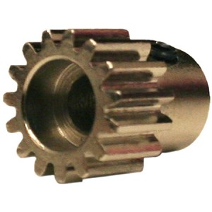 Novak 15 Tooth 5mm 32 Pitch Pinion Gear